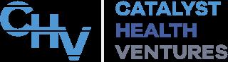 http://gcdev2.com/chv/wp-content/uploads/2020/08/footer-logo.png